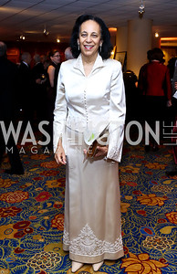 Oman Amb. Hunaina Al-Mughairy. Photo by Tony Powell. 2014 WPA Gala. Wardman Park. May 10, 2014