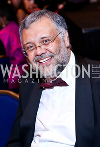 South African Ambassador Ebrahim Rasool. Photo by Tony Powell. 2014 WPA Gala. Wardman Park. May 10, 2014
