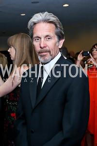 Actor Gary Cole. Photo by Tony Powell. WHCD Pre-parties. Hilton Hotel. May 3, 2014