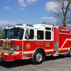 Pine Hill, Camden County NJ, Squad 6-2, 2012 E-One Typhoon E Max, 1500-500, (C) Edan Davis, www sjfirenews (2)