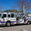 West Tuckerton, Ocean County NJ, Tower 71-05, 2012  Pierce Velocity, 2000-300-95' (C) Edan Davis, www sjfirenews (1)