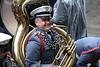 20140111-VA-Gov-Inauguration (9)