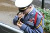 20140111-VA-Gov-Inauguration (13)