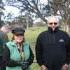 Dawn & Alan Everett (Western Vic)