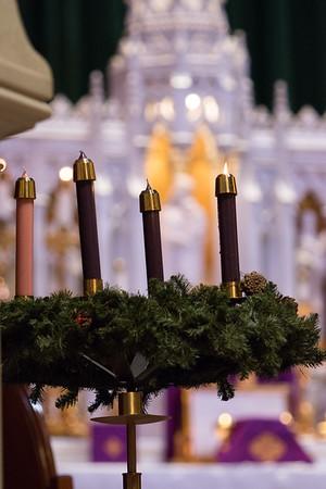 2014-11-30 First Sunday_ Advent
