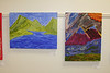 20140511-Mothers-Day-Art-Show (6)