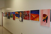20140511-Mothers-Day-Art-Show (3)