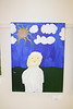 20140511-Mothers-Day-Art-Show (18)