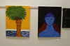 20140511-Mothers-Day-Art-Show (4)