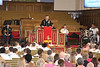 20140511-Mothers-Day-Chapel (19)