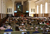 20140511-Mothers-Day-Chapel (20)
