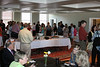 20140511-Mothers-Day-Chapel (1)