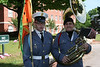 20140511-Mothers-Day-Parade (3)