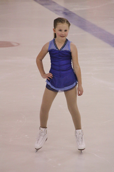 1-Anastasia (3)