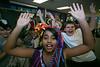 2015 Elkridge Elementary Peter Pan Jr. September 18 - 19, 2015