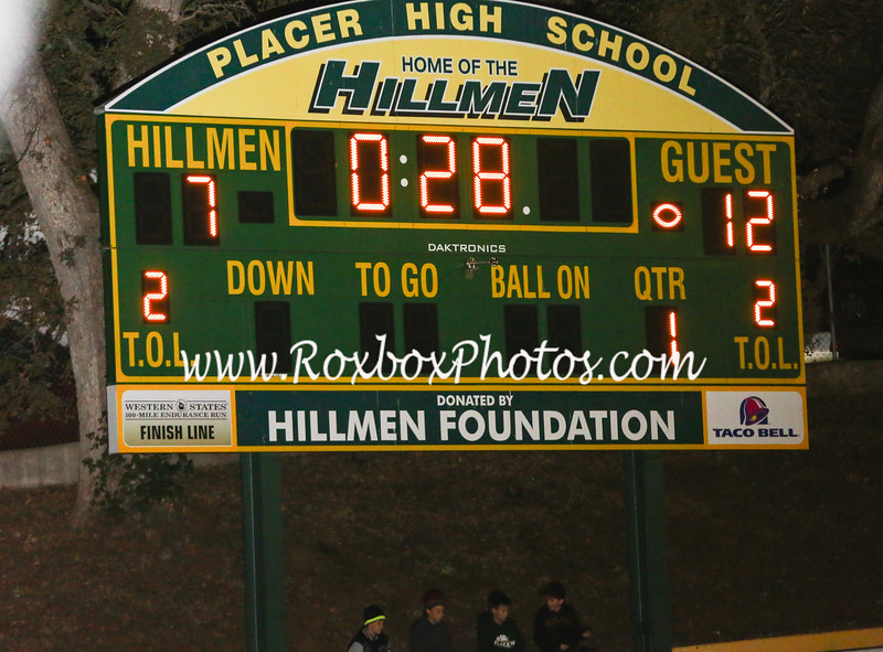 CHS@Placer 110615-14