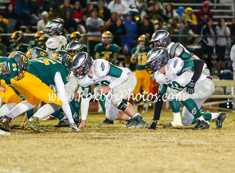 CHS@Placer 110615-36
