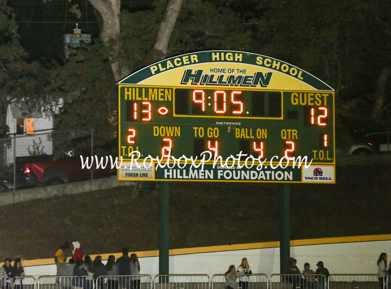 CHS@Placer 110615-21
