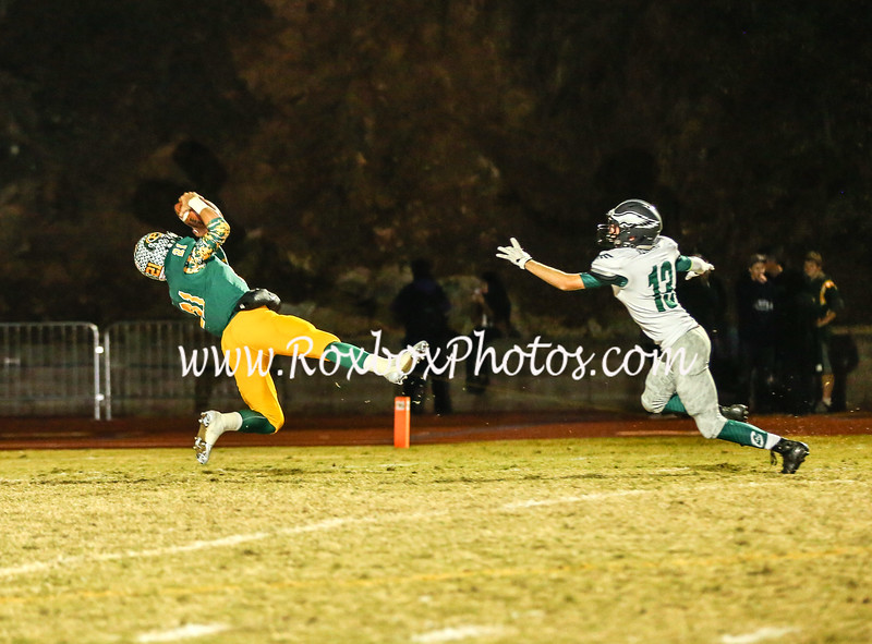 CHS@Placer 110615-20