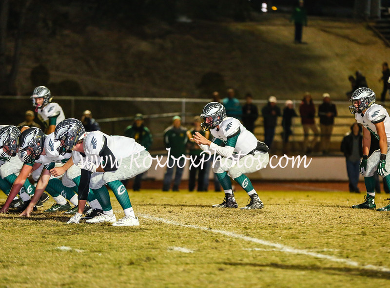 CHS@Placer 110615-16