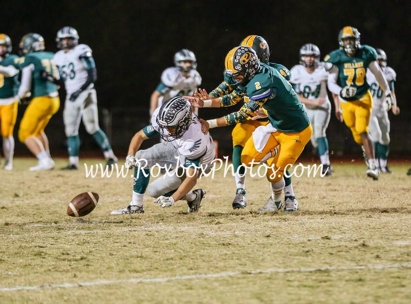 CHS@Placer 110615-29