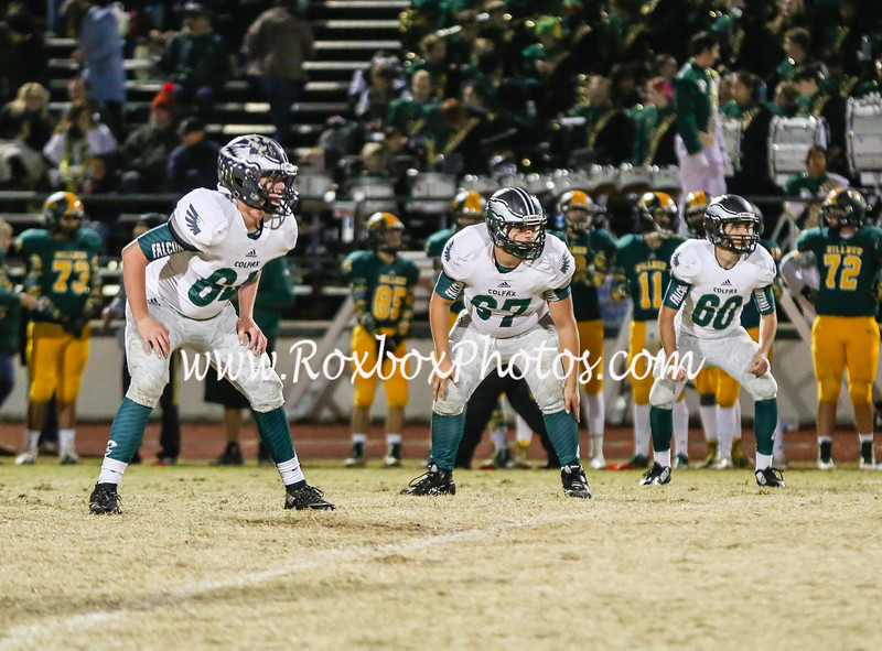 CHS@Placer 110615-30