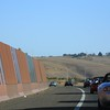 On the road ... Geelong by-pass