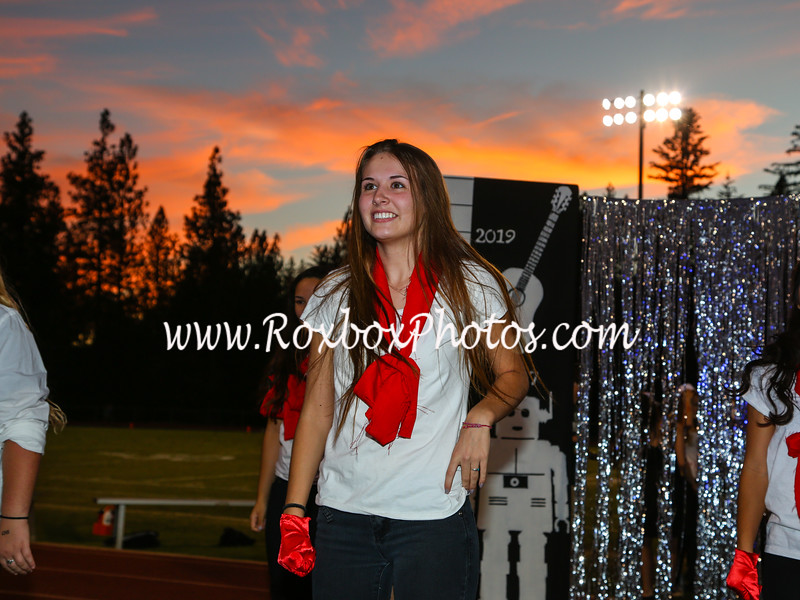 Homecoming 2015-39