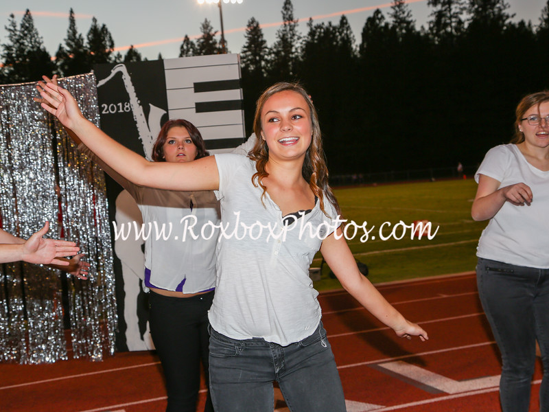 Homecoming 2015-34