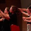 Bach Fest 2016 Friday 4/29/2016