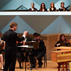 Middlebury Bach Fest 2016 Saturday 4/30/2016