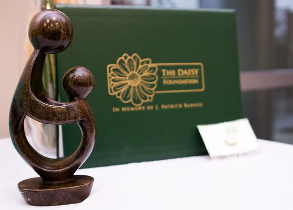 2016 Daisy Award Ceremonies