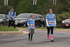 Elkridge Elementary Elkster 5K Run on April 30, 2016