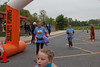 Elkridge Elementary Elkster 5K Run on April 30, 2016