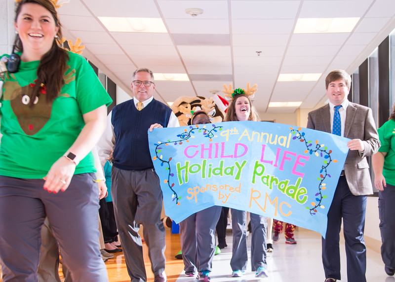 2016_HolidayParade_024