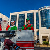 2016_fireman_santa-3