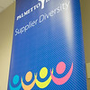 DiversityConference001