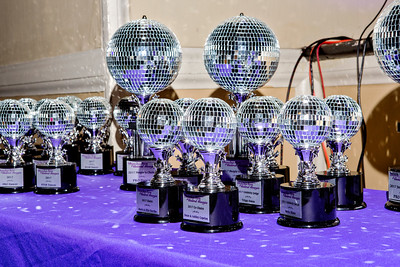 Saturday 05-06-2017 Dancing Stars of Central Georgia  Macon, Georgia  Photographer: Walter B. Mallard Jr.