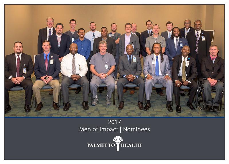 2017_MenOfImpact_nominees