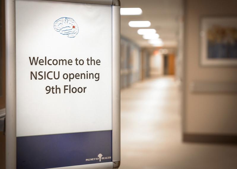 2017_NSICU_RibCut_001