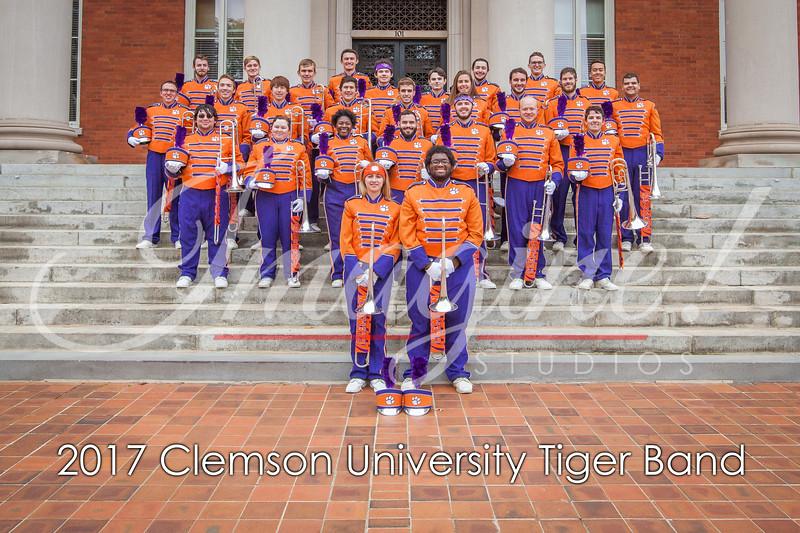 2017-tiger-band-section-pics-37