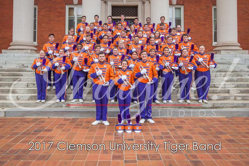2017-tiger-band-section-pics-31