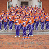 2017-tiger-band-section-pics-31