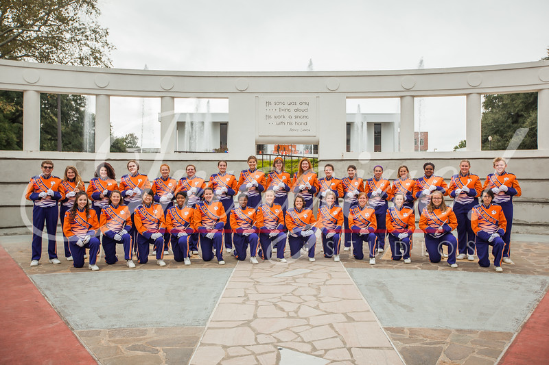 2017-tiger-band-section-pics-20