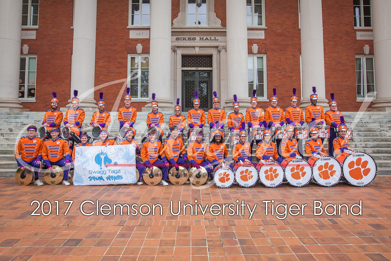 2017-tiger-band-section-pics-6