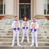 2017-tiger-band-section-pics-45