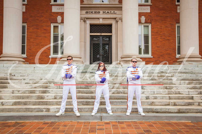 2017-tiger-band-section-pics-50