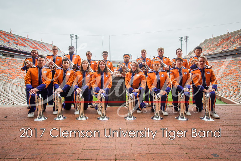 2017-tiger-band-section-pics-9