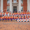 2017-tiger-band-section-pics-1
