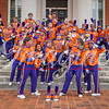 2017-tiger-band-section-pics-44